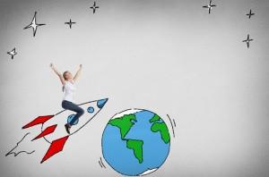 Flight Planning for Entrepreneurs