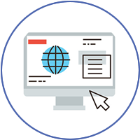 Marketing Tech VA Services